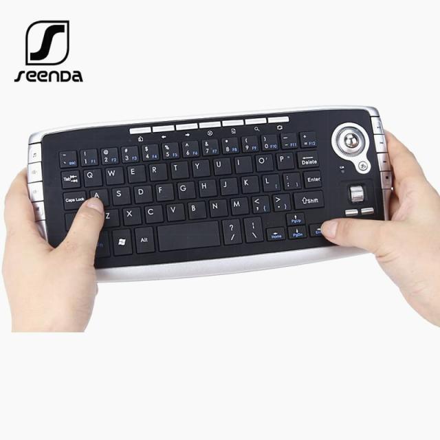 Компьютеры и офис